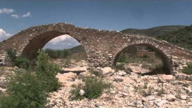 DiscoverKynouria.gr - Άγιος Αντρέας (Agios Antreas)