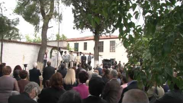 DiscoverKynouria.gr - Πολιτιστικές Εκδηλώσεις (Cultural Events)